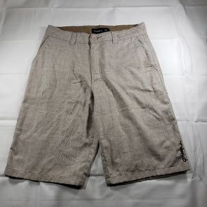 O'Neill Men's 20 Inch Outseam Classic Walk Short